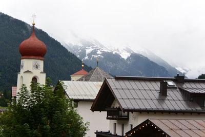 Tirol_0902_03