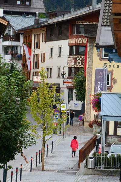 Tirol_0902_04