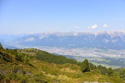 Tirol_25_03