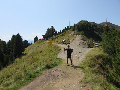 Tirol_25_05