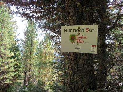 Tirol_25_0