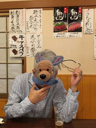 大黒屋_01
