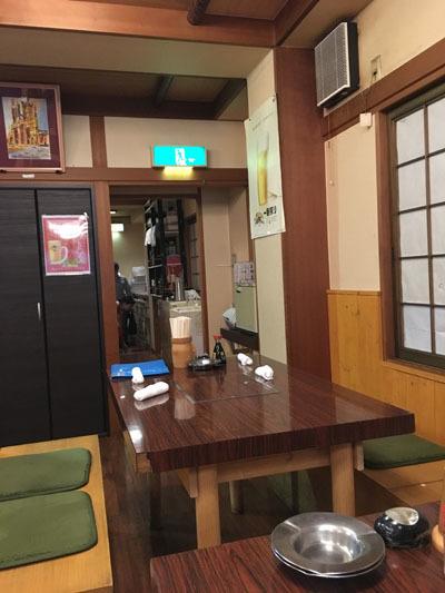 大黒屋_02