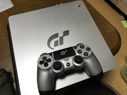 GT sport (7)