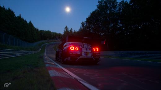GT sport スケープス (10)