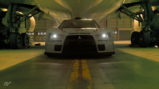 GT sport スケープス (11)