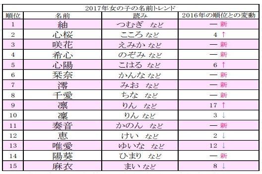 l_kuro_171114baby02.jpg