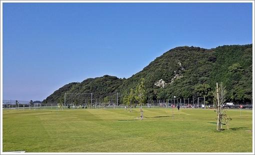 nagato_sportspark02.jpg