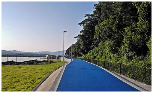 nagato_sportspark04.jpg