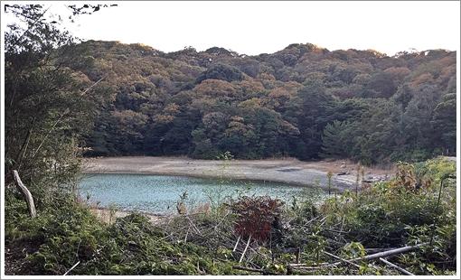 shimofuridake_tashiro02.jpg