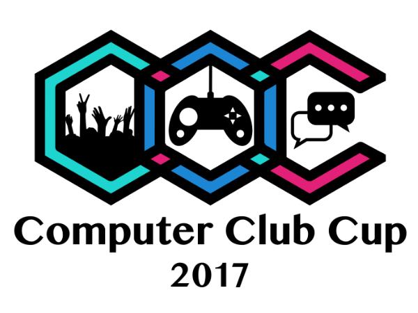 CCCロゴ