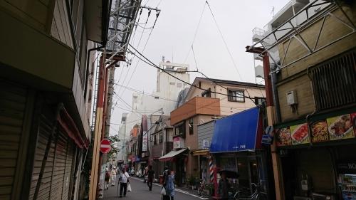 ピアゴ弘明寺店 - ユニーをめぐ...