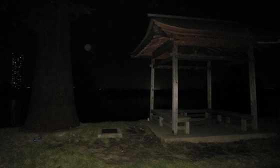 akasuimon06.jpg