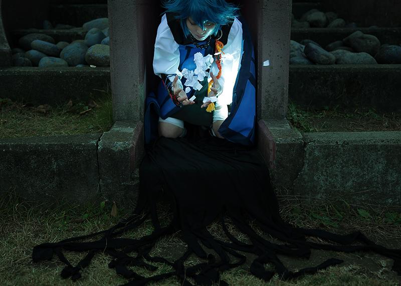 1111_sayo-0013.jpg