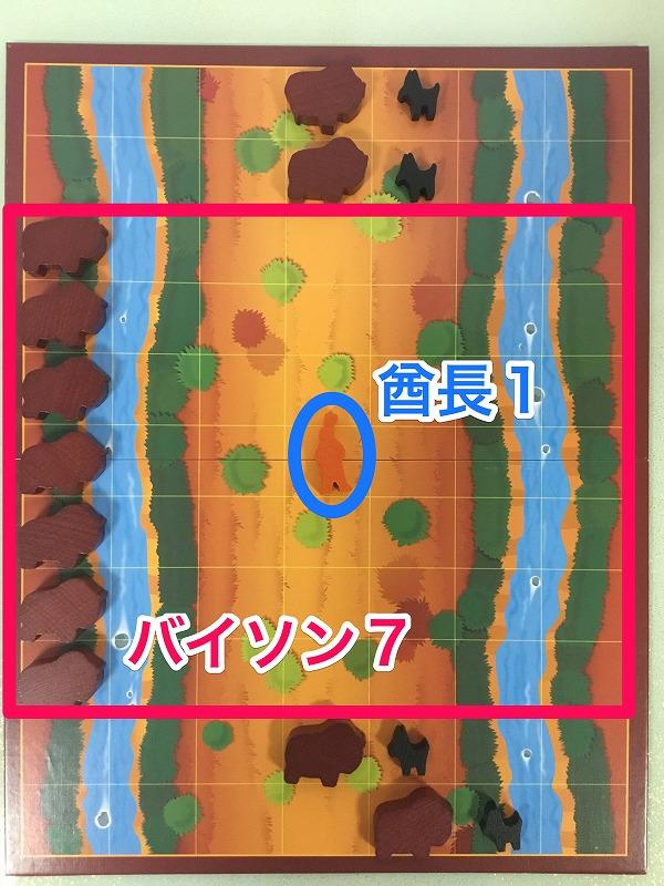 201712221339379c6.jpg