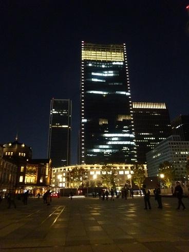 1695JPタワー