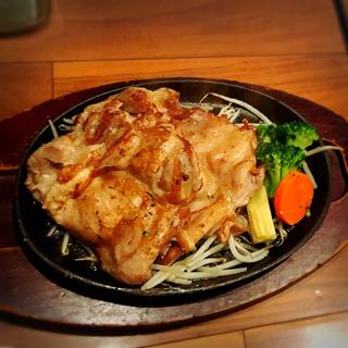 blog-kouno-171221-1.jpg