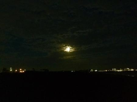 S20171103満月
