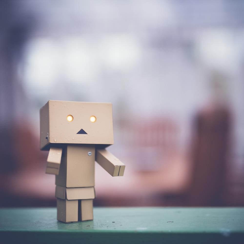 【FC2ブログ】robots.txtが使えるようになりました