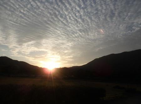 29_11_4_ 長旅・2 宮城の鳴子峡 1
