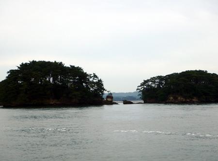 29_11_4_ 長旅・3 宮城の松島 3