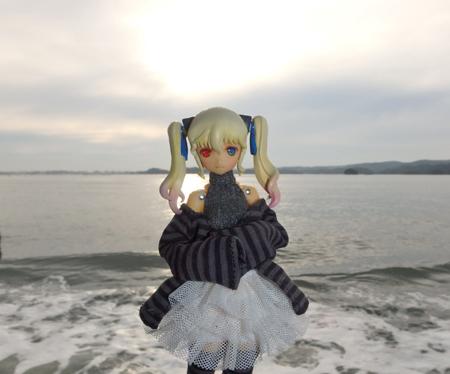29_11_4_ 長旅・3 宮城の松島 5