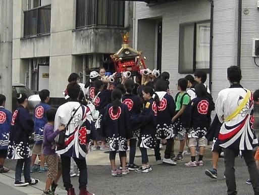 20171008_秋祭り