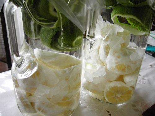 20111109_レモン酒5