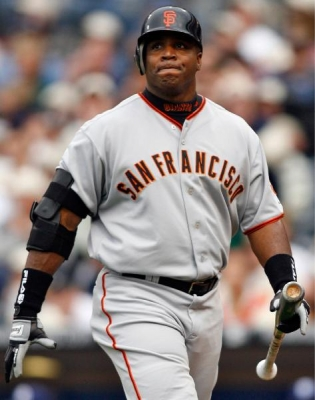 Barry-Bonds-Training-Instructor.jpg