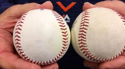 baseballs2-world-series.jpg