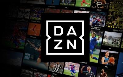 dazn-sport-streaming.jpg