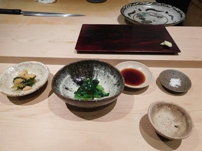 千成寿司1