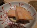 千成寿司9