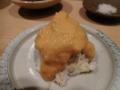 千成寿司11