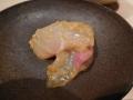 千成寿司14