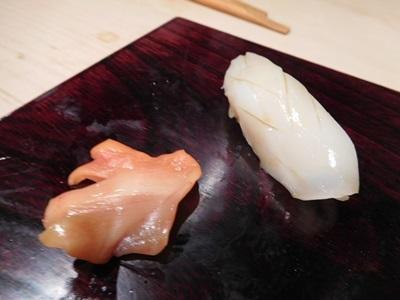 千成寿司21