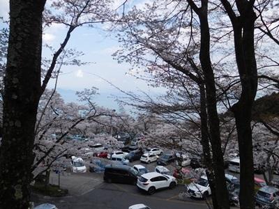 琵琶湖バレイ2