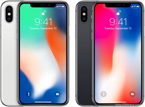 iPhoneX買って3日使ったApple製品オタだが質問あるか?