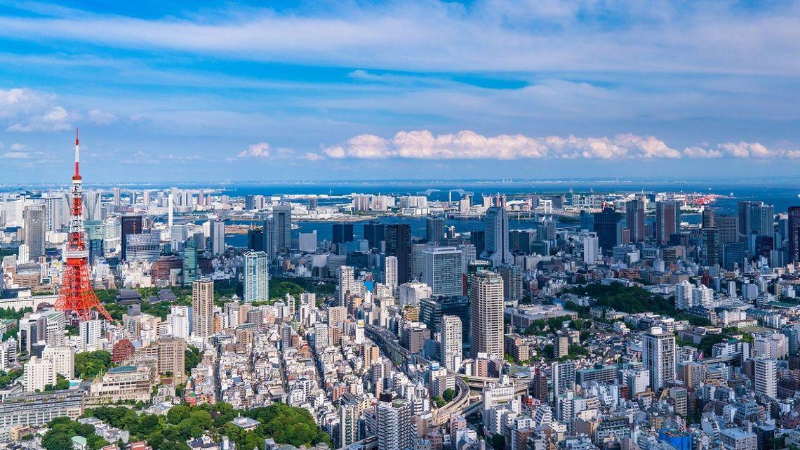 今の時代東京に住むメリットってなくね?