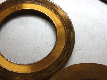 1710-17.jpg