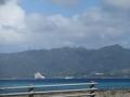 2017.10.9沖縄2