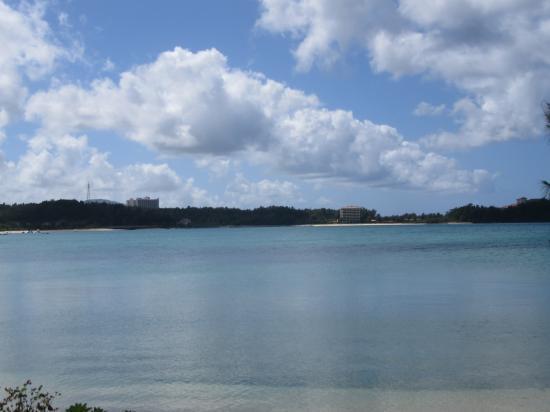 2017.10.10沖縄