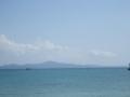 2017.10.11沖縄1