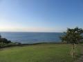 2017.12.6沖縄1
