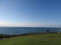 2017.12.6沖縄3