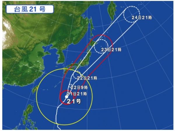 taifuu21.jpg