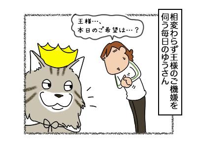 01112017_cat1mini.jpg