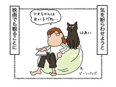 04102017_cat2mini.jpg