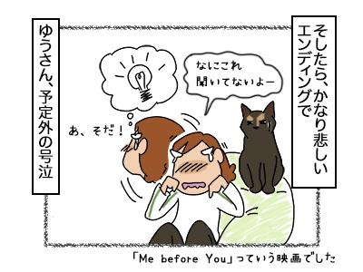 04102017_cat3mini.jpg
