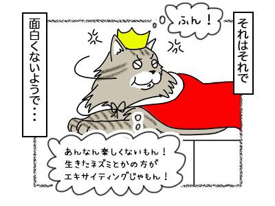 05102017_cat3mini.jpg